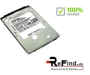 Hard-Disk-PC-MAC-Toshiba-MQ01ABF032-320GB-5400-RPM-6Gb-s-8MB-SATA-2-5-034-PS3-XBOX