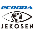 ecoodajekosenfishing