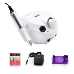 Pro-35000RPM-Electric-Nail-Drill-Machine-Electric-Manicure-Machine-Drills-Access