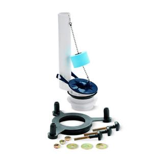 2 Quot Oem Toilet Flush Valve Kit For Kohler Highline 1 6 Gpf K