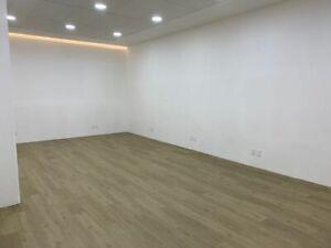 Oficina en VENTA ORVIT  El Marqués