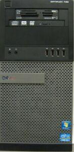 Dell-Optiplex-790-MT-INTEL-QUAD-Core-i5-2400-3-1ghz-4GB-DVDRW-No-HD-NO-OS