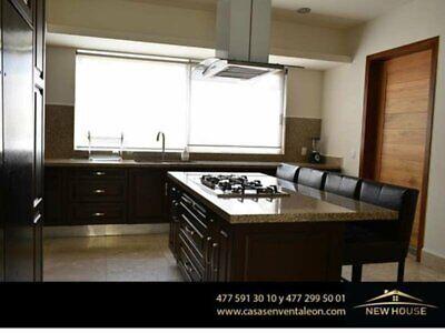 casa en venta con 3000 m2 de terreno, 3 habitaciones, cocina integral a 5 minde tec de monterrey