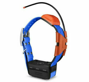 Handheld Only 010-02053-20 GPS Sporting Dog Tracking for Up to 20 Dogs Garmin Astro 900 Dog Tracking Handheld