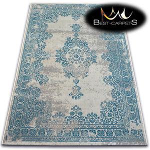 ORIGINAL-Designer-Rug-039-VINTAGE-039-CHEAP-Rugs-Carpet-Classic-Antique-Oriental