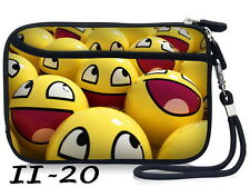 Wallet Case Cover For Oppo Find 5 Mini, Joy 3 Plus, N1 mini, R1001 R2001 Yoyo