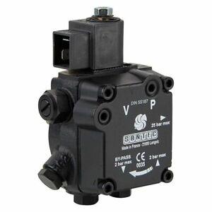 Oil Pump Suntec Ale 35 C 9329 7P 0500