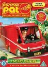 Postman Pat Special Delivery Service a Speedy Delivery 5050582792546 DVD