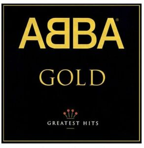 ABBA-Gold-Greatest-Hits-19-Track-CD-Album-The-Very-Best-Of-Collection-Singles