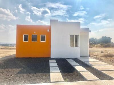Casa en Venta en Pachuquilla
