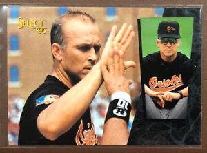 1995-Score-Select-Cal-Ripken-Jr-Error-No-Gold-Foil-Baltimore-Orioles-HOF-1