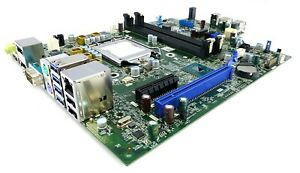 Dell-Optiplex-5050-Desktop-Genuine-Motherboard-Mainboard-Intel-FDY5C-0FDY5C
