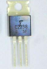 10PCS DDTC113ZUA-7-F TRANS PREBIAS NPN 200MW SC70-3 113 DDTC113