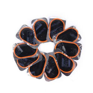 32-50mm-reparation-de-velos-Fix-Kit-plat-caoutchouc-pneu-reparation-pneu-patch