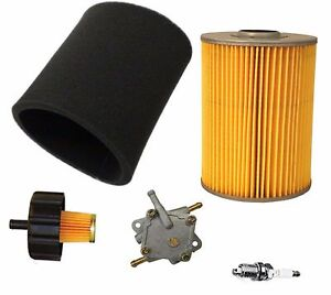 Vanguard Kit For Yamaha G 2 9 14 additionally Rear Shroud Handle Housing For Stihl 029 039 MS290 MS310 MS390 1127 790 1001 Chainsaw P228124 further 2016 Cadillac Escalade Golf Cart 48volt moreover Air Filter Cleaner Element For Yamaha Yfs 200 Blaster 1988 2006 further 1634. on yamaha golf cart air filters