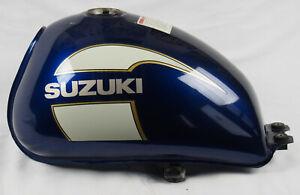 Tank-Suzuki-TU-125-1508929