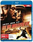 Let The Bullets Fly (Blu-ray, 2012)