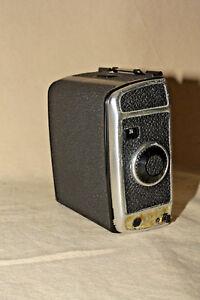 ROLLEI-SL66-6X6-120-FILM-BACK-READ-8252