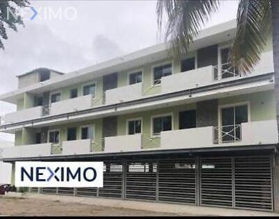 Departamento Nuevo a la Venta cerca de Laguna del Carpintero, Tampico