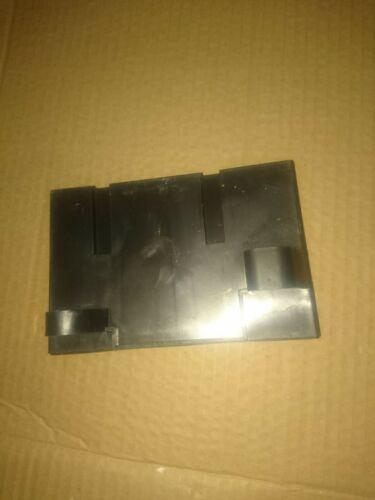 2010 Citroen C4 Grand Picasso-denso Clim BCC módulo 9654654880