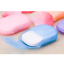 1x-Portable-Outdoor-Travel-Mini-Soap-Paper-Washing-Hand-Bath-Clean-Scented-Sheet thumbnail 5