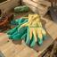 NEW Gardening Gloves Ladies Mens Lightweight Heavy Duty Rigger Grip Outdoor DIY
