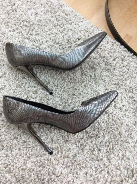 Dune Court Shoes Size 7 for sale online