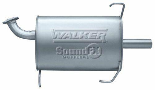 Walker 18217 SoundFX Muffler