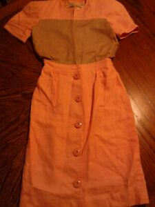 Vintage Valentino Boutique shirt.