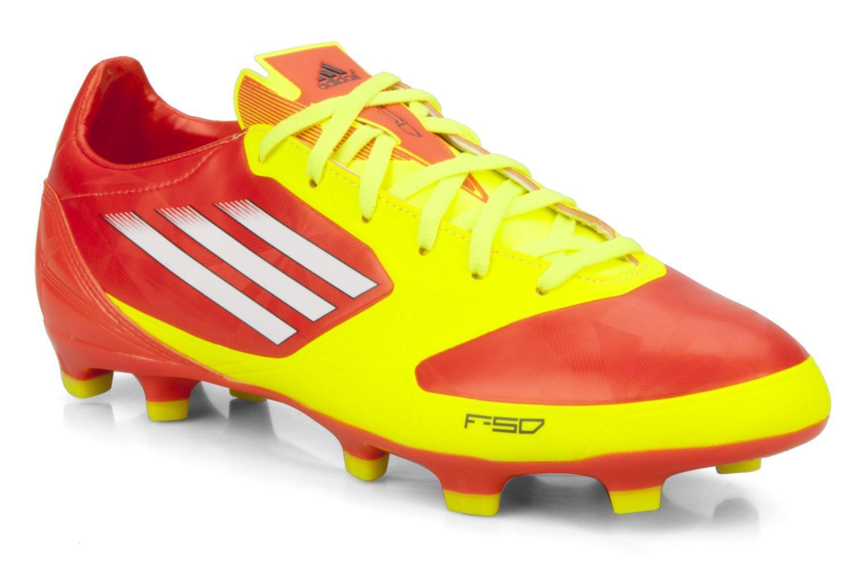 148249075 NEW adidas Men s F30 Soccer Cleat US 7.5 TF TRX pgwxyg5877-Men ...