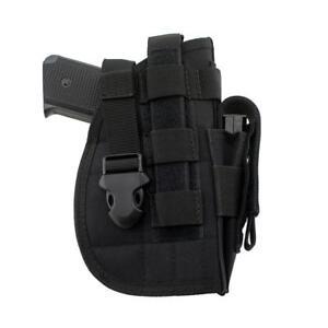 Tactical-Molle-Belt-Holster-Vertical-Mount-Handgun-Holster-for-Mag-Pouch