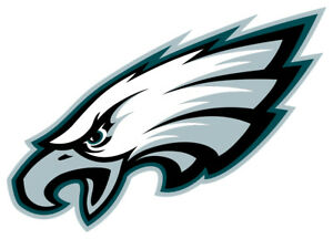 Philadelphia-Eagles-Vinyl-Decal-Sticker-5-sizes