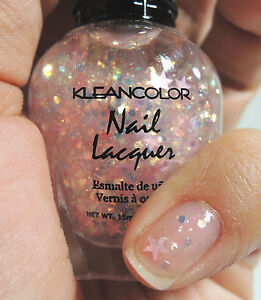 Pretty China Glaze Nail Polish Cheap Small How To Do Easy Nail Art Designs Square Brand Name Nail Polish Mini Blue Nail Polish Bulk Young Medicine Nail Fungus BlueChristmas Nail Art Simple 1PC Kleancolor Nail Polish Lacquer #29 AURORA Manicure  Star ..