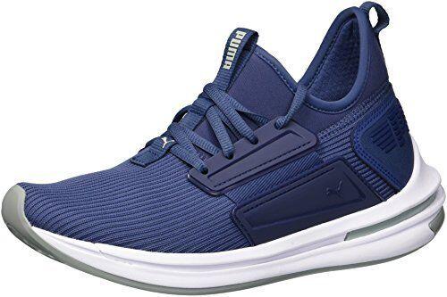 6f000ed35 PUMA Men s SR Sneaker Limitless Ignite noxzts3678-Athletic Shoes ...