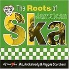 Various Artists - Roots of Jamaican Ska (2004)