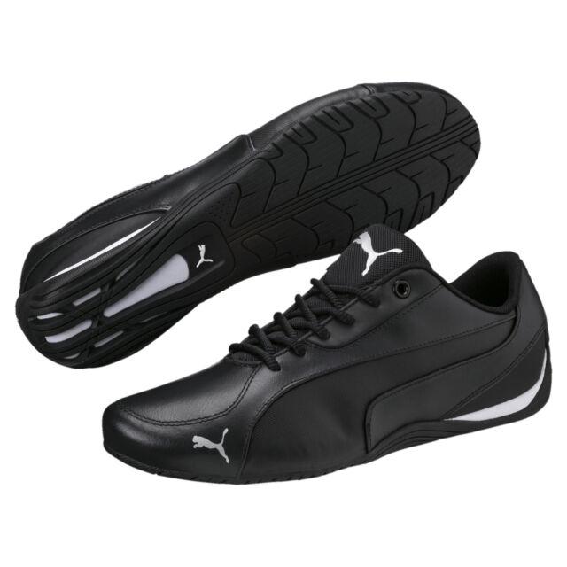 scarpe puma drift