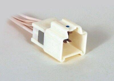 ACDelco 12112339 GM Original Equipment Multi-Purpose Wiring Connector