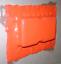 Fischer 54757 Firestop  Double 230mm x 170mm Intumescent Putty Pads