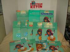 Harcourt Storytown Teacher /Student Resource Workbook HomeSchool Bundle Gr 4(R6)
