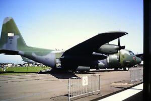 2-266-2-Lockheed-C-130-United-States-Air-Force-Kodachrome-slide