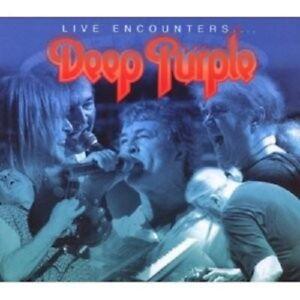 DEEP-PURPLE-LIVE-ENCOUNTERS-DIGI-LTD-2-CD-NEU