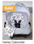 Jersey Stretch Whole Caboodle Carseat Canopy 5 piece Set Baby Infant Car Seat
