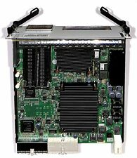 CARD SLOT LSC TNF1LSCT75 FOR HUAWEI OptiX 1800  (EMPTY SLOT ONLY CARD)