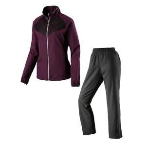 Details zu Energetics Bita III + Berna III Trainingsanzug für Damen