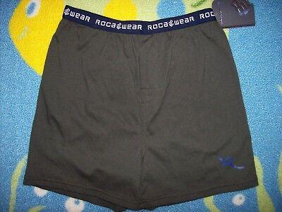 Phat Farm Underwear Boys Little Boys Boxers Shorts XS S M L XL Assorted New