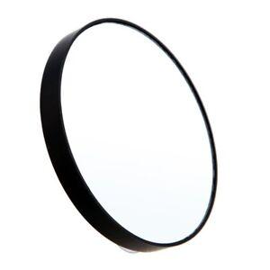 10X-specchio-di-trucco-Specchio-ingranditore-con-due-ventose-di-trucco-Stru-L0E5