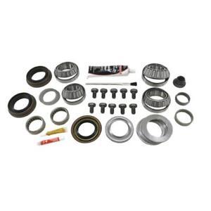 Yukon YKF7.5 Master Overhaul Kit for Ford 7.5 Differential