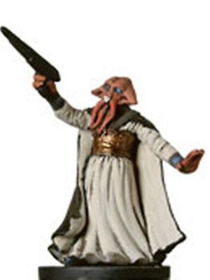 Star Wars Rebel Storm: #54 Quarren Assassin