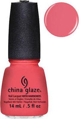 China Glaze Nail Polish - SURREAL APPEAL 0.5 oz, 15ml - 81122