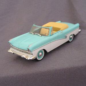 48E-Solido-4575-Ford-Taunus-17M-1957-Cabrio-1-43